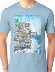 Jacob's Ladder, The Gap Unisex T-Shirt