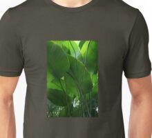 Tropic Fresh Unisex T-Shirt