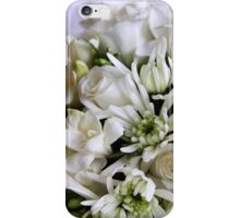 Perfume For A Bride iPhone Case/Skin