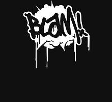Blam Comic Explosion Unisex T-Shirt