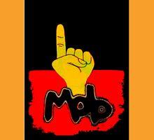 aboriginal Unisex T-Shirt