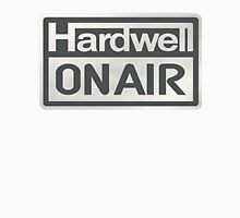 hardwell on air logo Unisex T-Shirt