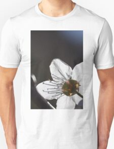 On The Other Side Unisex T-Shirt