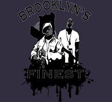 Brooklyn's Finest T-Shirt