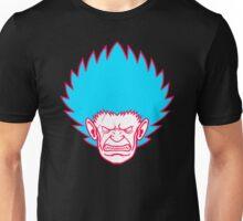 New Blanka Stardust Unisex T-Shirt
