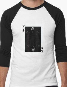 Tchami Shirt Men's Baseball ¾ T-Shirt