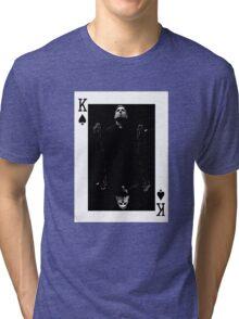 Tchami Shirt Tri-blend T-Shirt