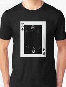 Tchami Shirt Unisex T-Shirt