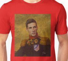 El Hombre Torres Unisex T-Shirt