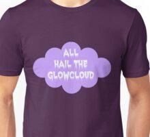 All Hail #2 Unisex T-Shirt