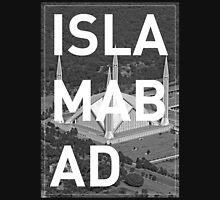 Islamabad Classic T-Shirt