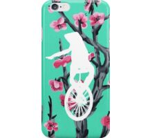 dat boi ARIZONA vaporwave  iPhone Case/Skin