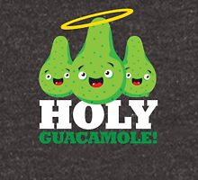 Holy Guacamole! (Dark Version) Unisex T-Shirt