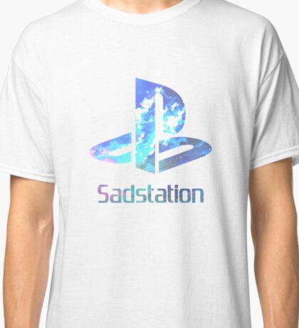Sadstation Classic T-Shirt