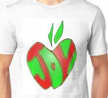 FRUIT OF SPIRIT Unisex T-Shirt