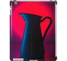Artsy Milchkannen Sonnenaufgang iPad Case/Skin