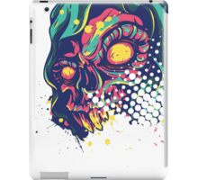 Spoon iPad Case/Skin
