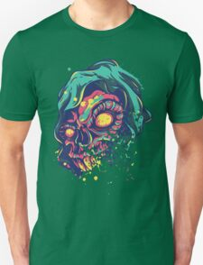 Spoon Unisex T-Shirt