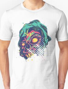 Spoon Unisex T-Shirt