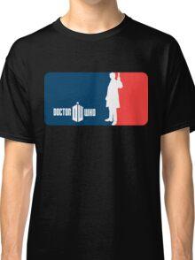 Eleven v2 Classic T-Shirt