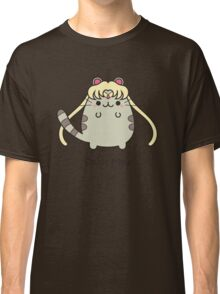 Sailor Mew Classic T-Shirt