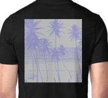 eco surfer Unisex T-Shirt