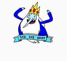 vanilla ice king Unisex T-Shirt