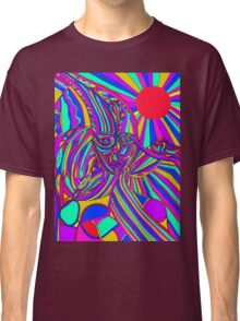 Fusion Classic T-Shirt
