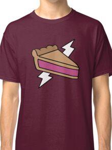 pieman Classic T-Shirt