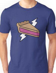 pieman Unisex T-Shirt