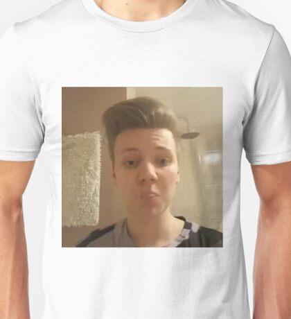 Pyrosenpai Unisex T-Shirt