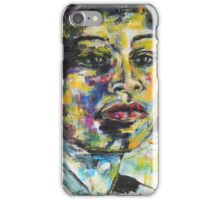 Proud Mary iPhone Case/Skin