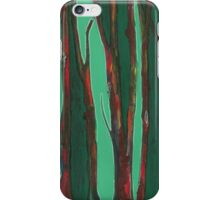 Story of Colours'14 iPhone Case/Skin