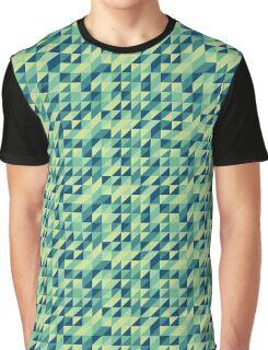 Simplistic Graphic T-Shirt