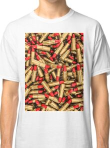 Lipstick Classic T-Shirt