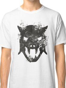 The Hound Classic T-Shirt