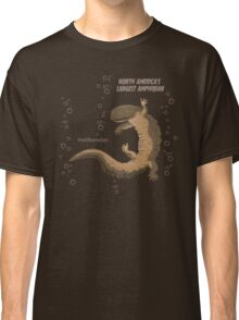 Hellbender Classic T-Shirt