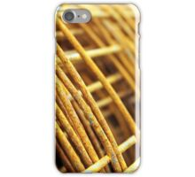 Spring Roll iPhone Case/Skin