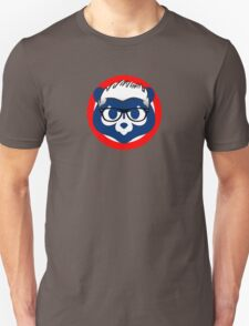 Chicago Cubs - Try Not Bears To Suck T-Shirt