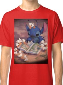 Ugly Duckling Classic T-Shirt