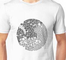 Dendrites2 Unisex T-Shirt