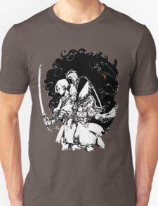 Black Desert Online Unisex T-Shirt