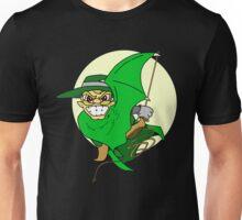 Vampyrio! Unisex T-Shirt