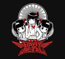 babymetal gomerch Long Sleeve T-Shirt