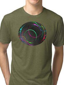 The Exchange Tri-blend T-Shirt