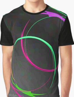 The Exchange Graphic T-Shirt