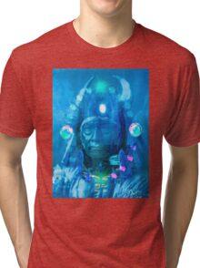 Magician Tri-blend T-Shirt
