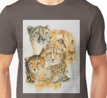Expeditious Unisex T-Shirt