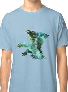 Monster Hunter - Jinouga Classic T-Shirt