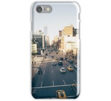 More Highline Views iPhone Case/Skin
